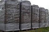 Торф нейтральный в кипах, 5 м.куб pH 5.5-6.5 (фракция 0-7 мм), фото 6