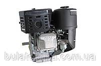 Двигатель WEIMA  W230F-S (7,5л.с.  230сс, вал 20мм шпонка,  Евро5), фото 8