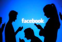 Новый Facebook для стран с плохим интернетом