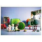 IKEA BUSA Детская палатка  (102.435.74), фото 4