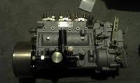 Топливный насос ТНВД 340-1111100-172 на двигатель Yuchai YC6108