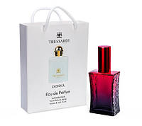 Trussardi Donna - Travel Perfume 50ml