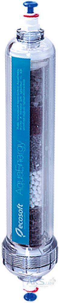 Картридж Ecosoft AquaEnergy для фильтров обратного осмоса PDS2010ECO