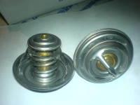 Термостат 630-1306010A/530-1306004 на двигатель Yuchai YC6108, YC4B80G