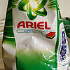 Ariel whites+colour 5kg