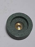 Заточной камень дискового раскройного ножа RSD -100;  RSD - 110