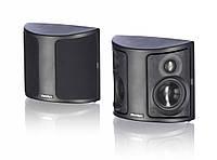 Paradigm Monitor Surround 1 v7 настенная акустика окружающего звучания, фото 1
