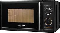 Микроволновая печь LIBERTON LMW-2077M 700 Вт Черный (F00152789)