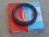 Сальник ступицы задней MB Sprinter 308-316 (60x73x11)