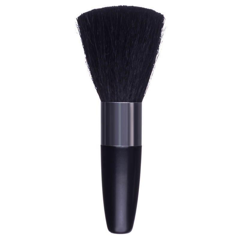 Кисть для макияжа, щетка для пыли