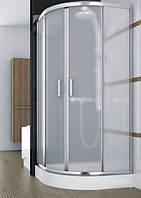 Душевая кабина Aquaform Borneo 900x900мм под мелкий поддон 100-06232