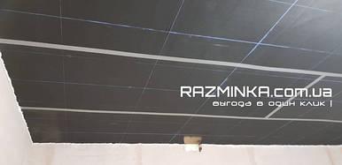 Вспененный каучук для шумоизоляции, звукоизоляции стен и потолка