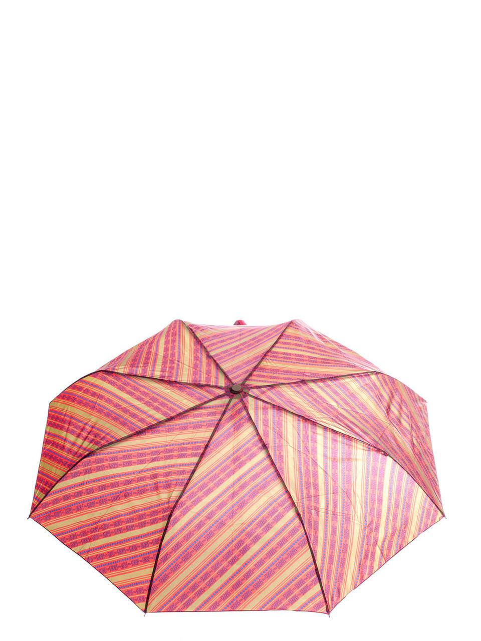 Зонт-полуавтомат Gianfranco Ferre GR-1_23
