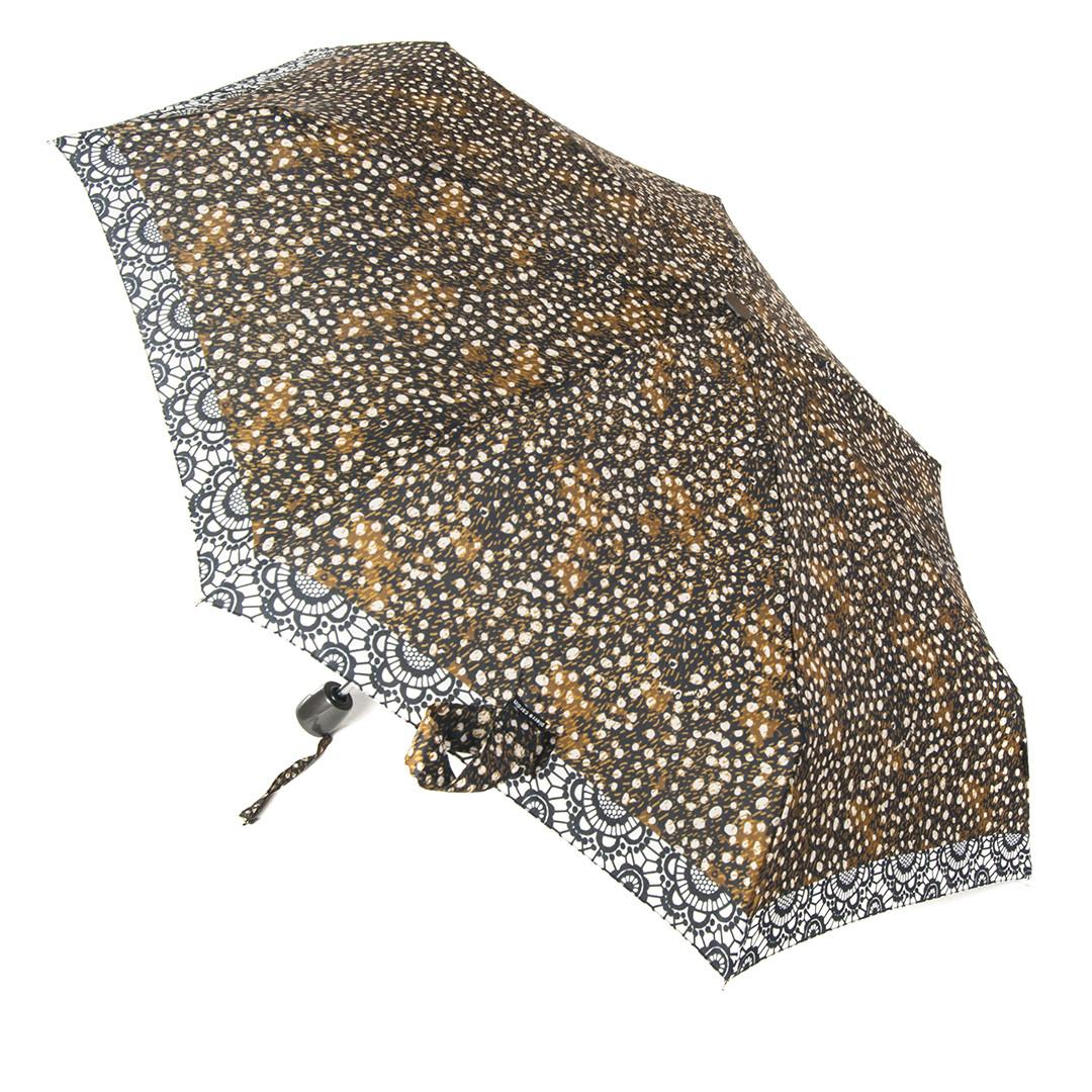 Зонт-автомат Pierre Cardin 75165 _1