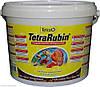 Корм для рыб Tetra Rubin Ведро (10000мл)
