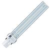 Ультрафиолетовая лампа для стерилизатора 5W