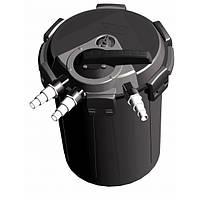 Фильтр напорный Aquael KlarPressure UV 8000