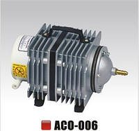 Компрессор SunSun ACO-006  85 л/мин.