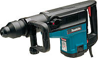 Оренда перфоратора SDS-Max HR5001C Makita