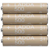 IKEA LADDA Аккумулятор  (303.038.83)