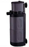 Аквариумный фильтр Atman AT-F203/ViaAqua VA-475F внутренний до 300 л, 2000 л/ч