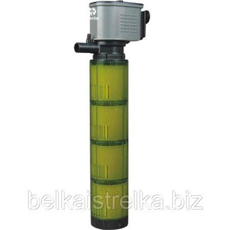 Аквариумный фильтр Atman AT-2220F/Via Aqua VA-F2220 внутренний до 500 л, 1980 л/ч