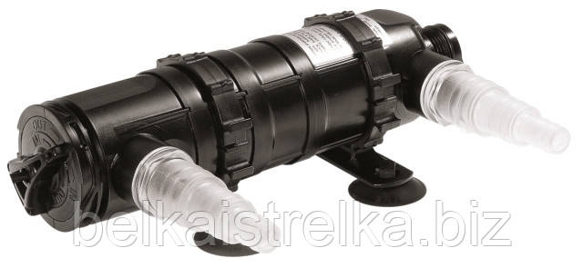 Стерилизатор Aquael Sterilizer PS 11 Вт.