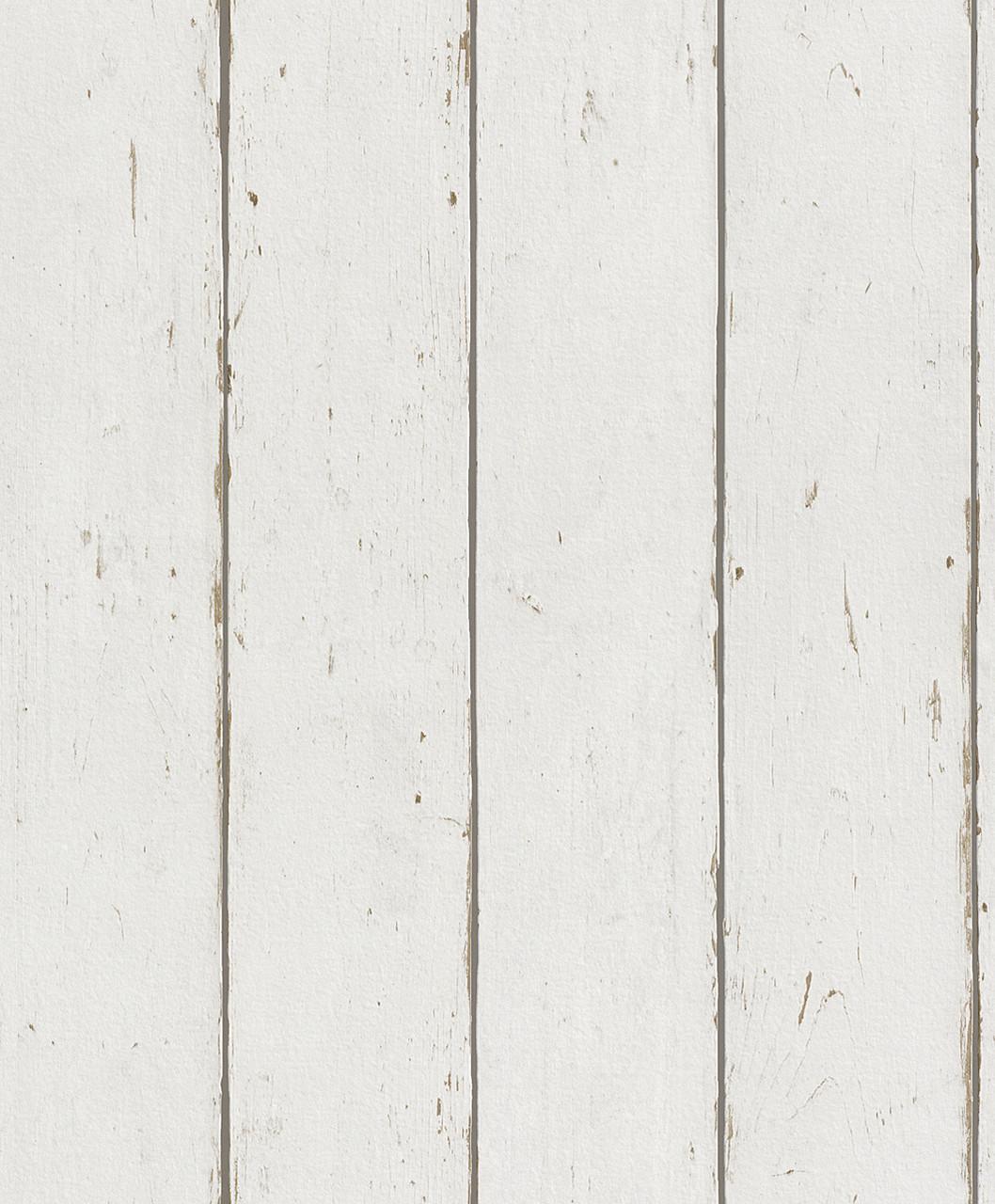 Флизелиновые обои RASCH BARBARA BECKER 5 479638 Белые