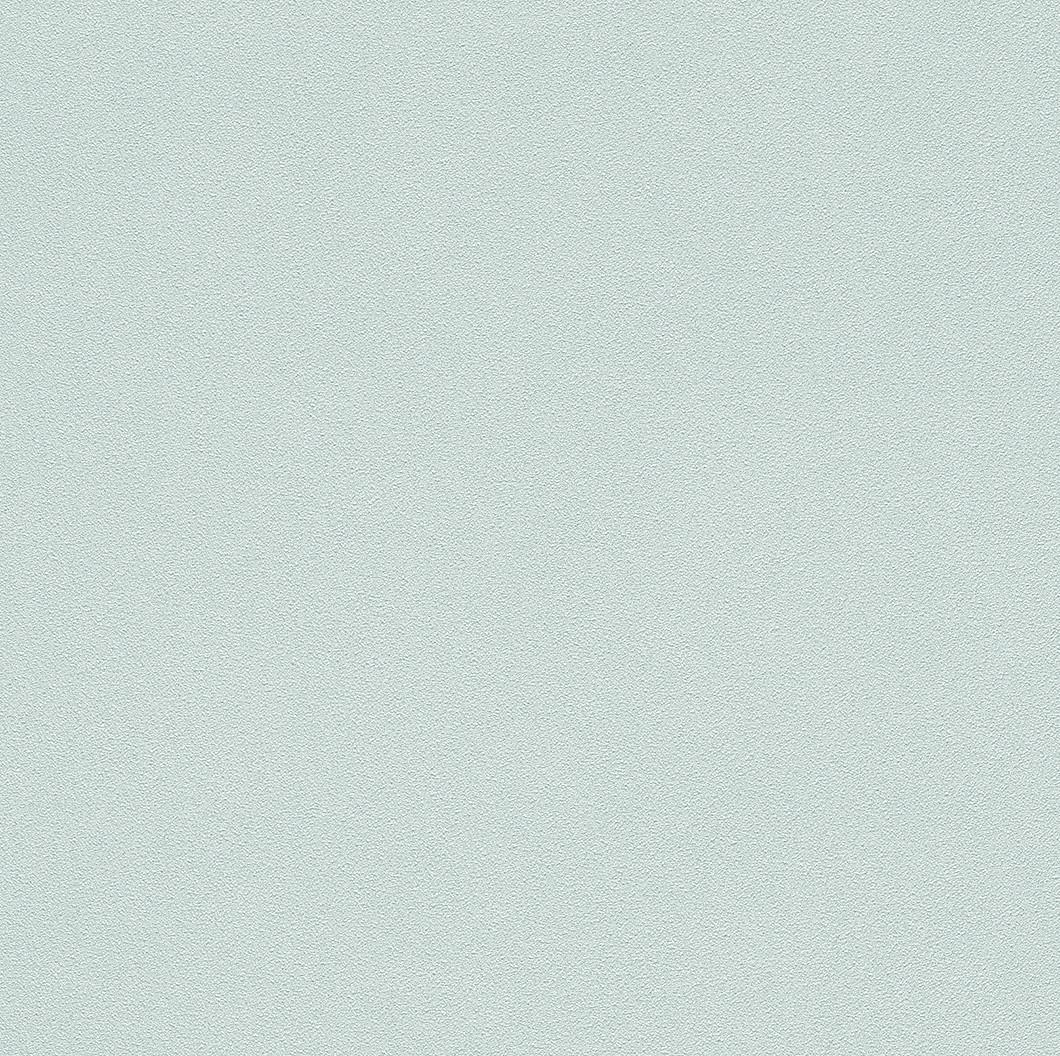 Флизелиновые обои RASCH BARBARA BECKER 5 479454 Синие