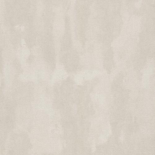 Флизелиновые обои Rasch Florentine 2 455519 Бежево-Белые