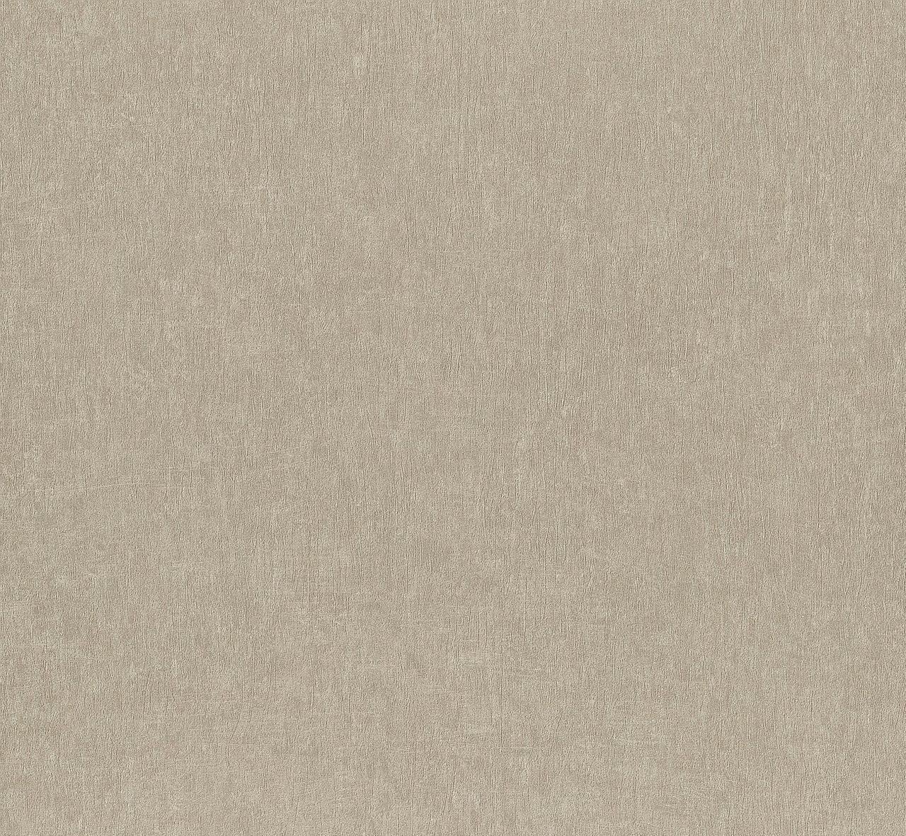 Флизелиновые обои MARBURG OPULENCE 77856 Серые