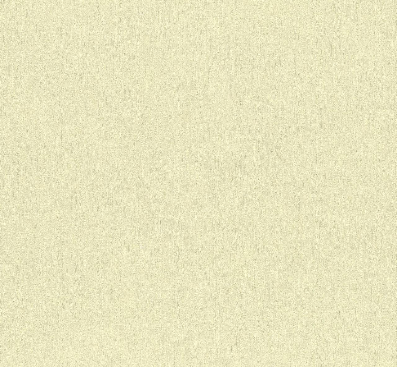 Флизелиновые обои MARBURG OPULENCE 77850 Бежевые