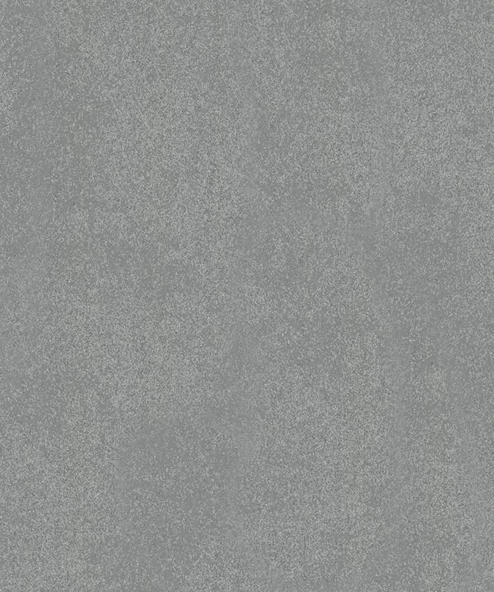 Флизелиновые обои MARBURG LA VENEZIANA 3 57917 Серые