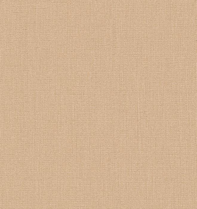 Флизелиновые обои ERISMANN DOMICILE 5249-27 Коричневые-Бежевые