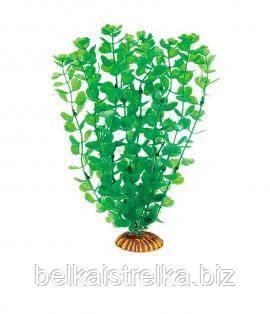 Аквариумное растение Aquatic Plants №2911, 29 см.
