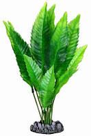 Аквариумное растение Aquatic Plants №2512, 25 см.
