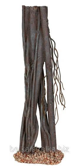 Декорация Trixie Корень мангрового дерева, 42 см.