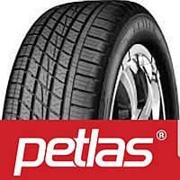 PETLAS EXPLERO / PT411