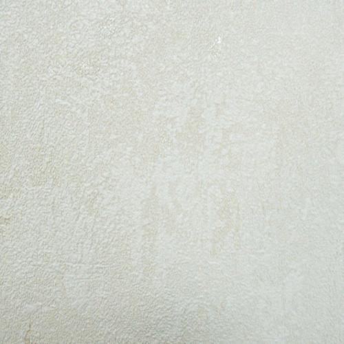 Флизелиновые обои Rasch Lucera 609028 Бежевые
