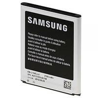 Аккумулятор, батарея Samsung Galaxy S3 i9300 2100mAh АКБ EB-L1G6LLU i9082 Galaxy Grand