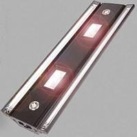 Металлогалогенный светильник SunSun HLD-1250D2, 2x250 Вт