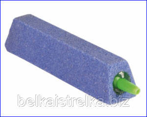 Распылитель SunSun HJS - 3712  синий, трапеция (15см)