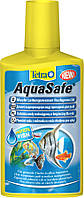 Tetra AquaSafe, 100 ml, на 200л
