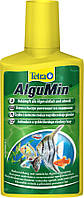 TetraAqua AlguMin 100 ml, на 200л