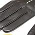 Перчатки Shust Gloves M кожаные (LYYN-1671), фото 4