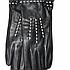 Перчатки Shust Gloves M кожаные (LYYN-1671), фото 7