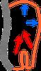 """Книга Ю.Корнева """"Система Вагитон - эффективная тренировка женских интимных мышц"""", фото 2"""