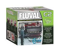 Фильтр навесной FLUVAL C2 115л