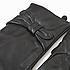 Перчатки Shust Gloves M кожаные  10W-338, фото 3