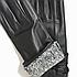 Перчатки Shust Gloves M кожаные  10W-338, фото 4